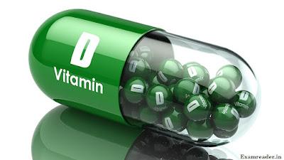 vitamin-D Tablets