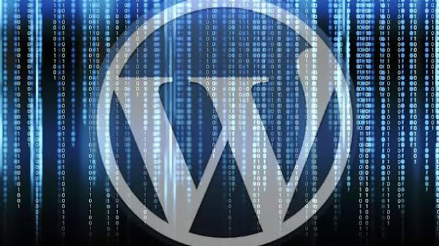 Backdoor In Wordpress Plugin Steal Admin Credential In Clear Text