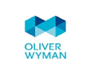 اعلان توظيف بشركة أوليفر وايمان (شركة عالمية رائدة في مجال الاستشارات الإدارية)