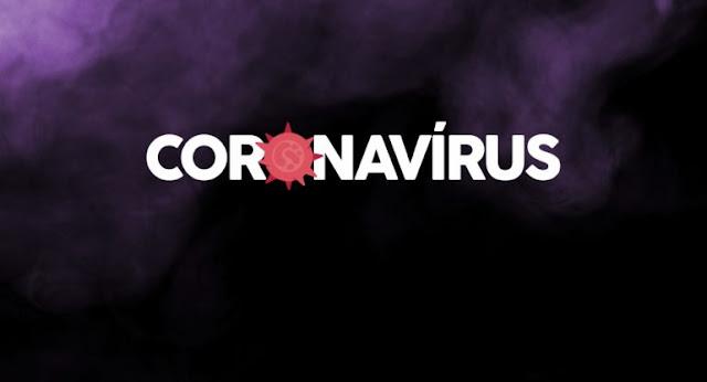 Ivaiporã registra o 58º óbito por Covid-19