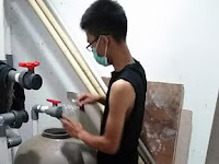 0812 1234 2230 Harga Jasa Perawatan Kolam Renang Bergaransi Di Bintaro