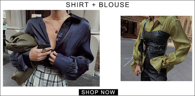 https://www.shopjessicabuurman.com/women/clothing/shirt-blouse
