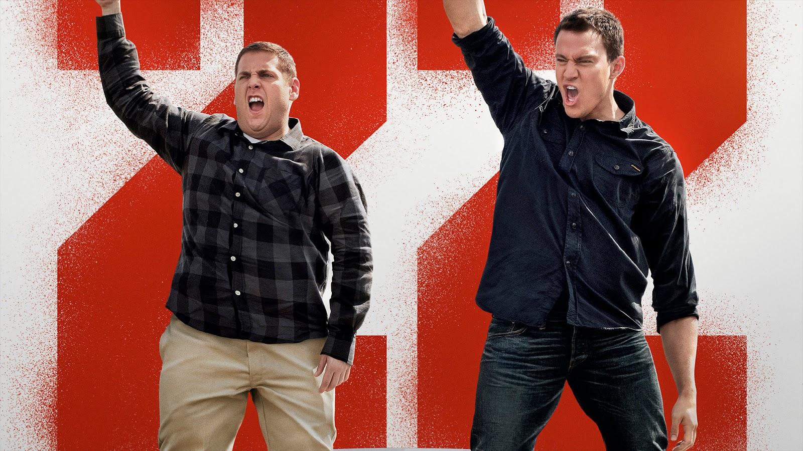 111 Archer Avenue Movie Review
