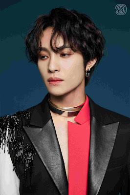 YangYang Profile And Details