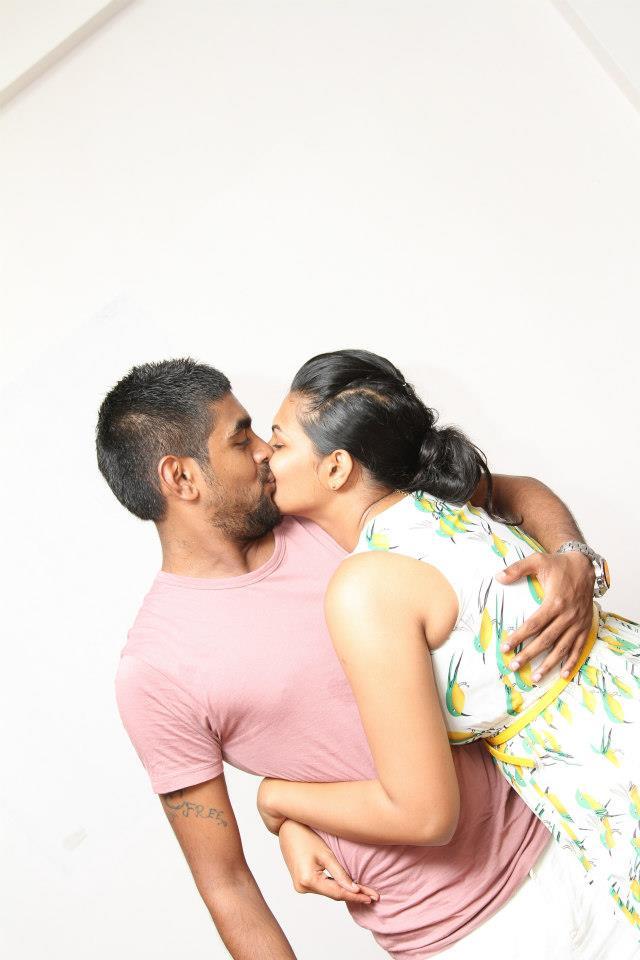 piumi purasinghe hot | piumi purasinghe kisses boyfriend