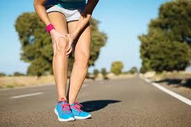 Evitar las lesiones en los corredores