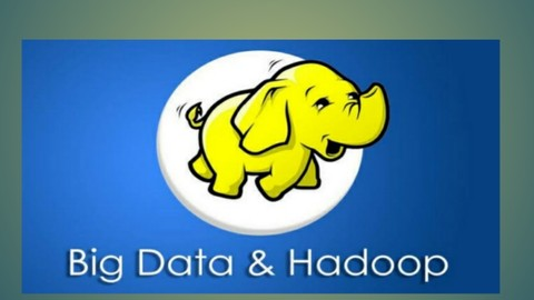 Hadoop Developer Learning