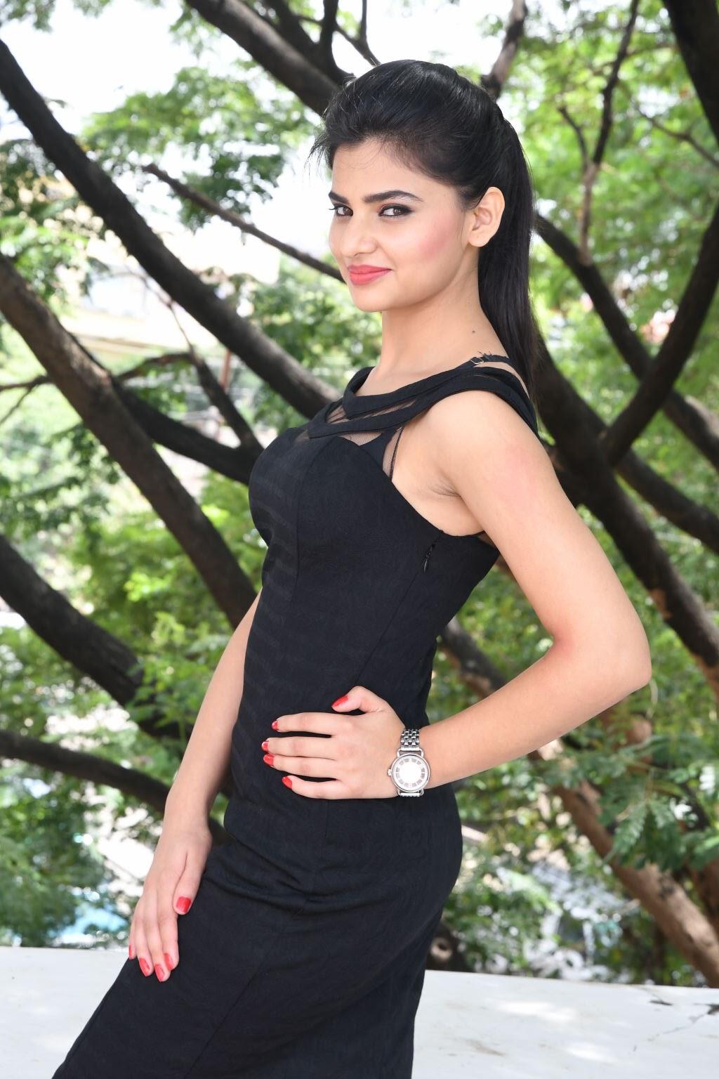 kamna ranawat new glam pics-HQ-Photo-36
