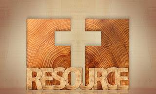Juan Carlos Parra, economía de Dios, enseñanza, Biblia, mayordomía