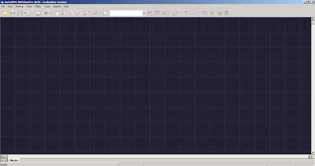 Cara Mudah Membuka File AutoCAD di Komputer Windows