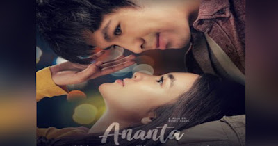 Download Film Ananta (2018) Full Movie