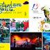 Riviera Nayarit confirma 10 eventos para febrero 2017.
