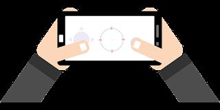 Game Android Survival yang Keren dan Seru untuk di mainkan di Tahun 2019.