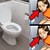 Close one eye when you go to toilet at Night, see the reason
