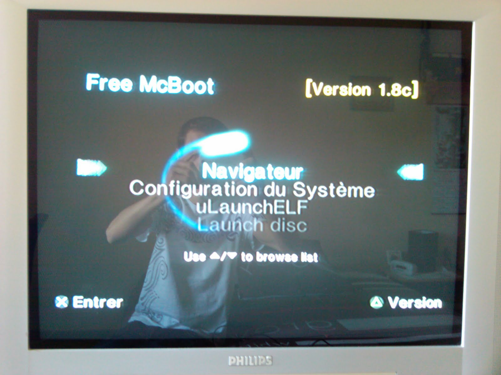 FREE METAGAMES TÉLÉCHARGER MC BOOT