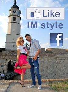 IM style on Facebook
