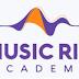 [News]Music Rio Academy anuncia nova grade de cursos para o primeiro semestre de 2021 com aulas de Zélia Duncan, Silvio Essinger Bruno Levinson, Anita Carvalho, Dani Ribas, Gabriel Moura e muito mais!