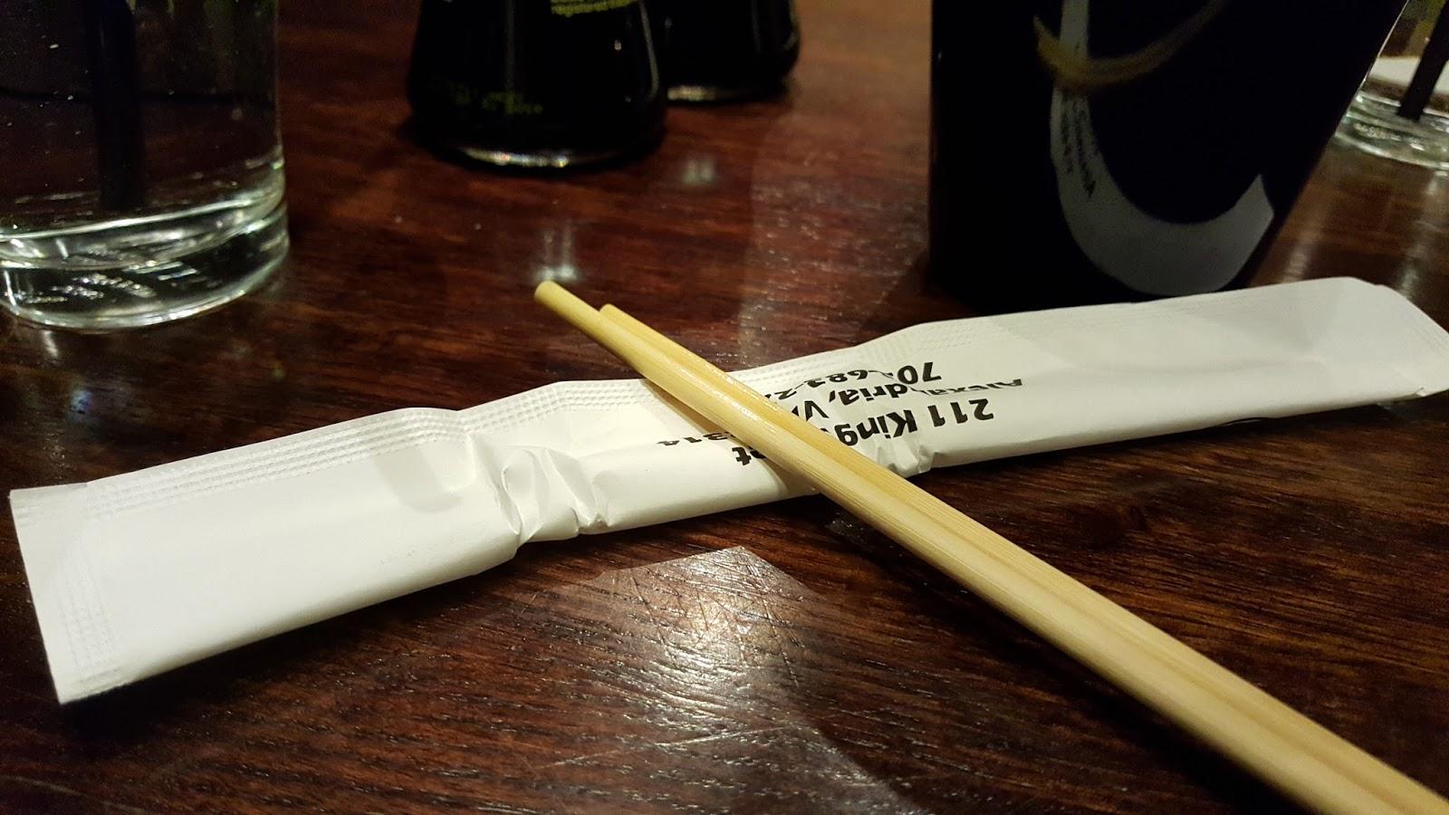 Origami Chopstick Wrapper Heart   900x1600