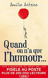 Quand On N'A Que L'Humour... PDF