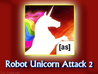 http://yes-android.blogspot.com/2015/09/robot-unicorn-attack2.html
