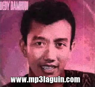 Lagu Deddy Damhudi
