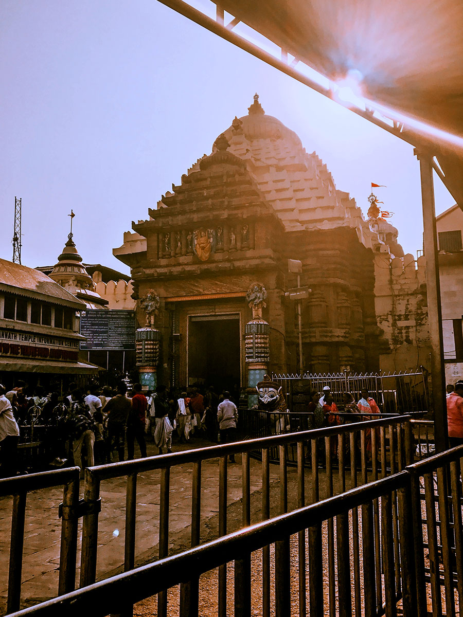 jagannath temple PURI, ODISHA INDIA TRAVEL DIARY , thestylepanorama , travel blog
