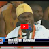 WATCH: Ooni Of Ife Condemns Operation Python Dance