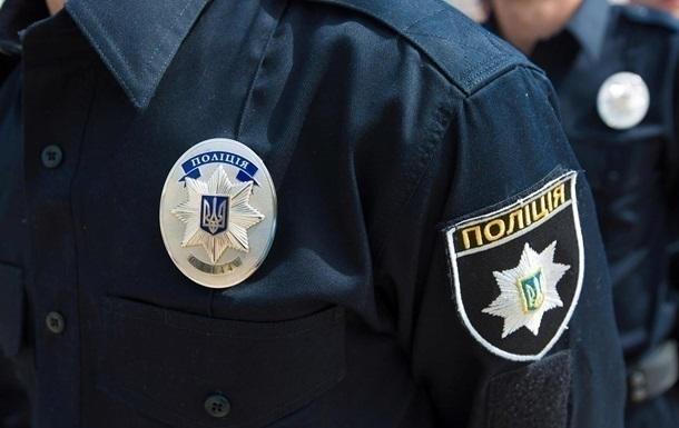 У Харкові проводять обшук житла спільника Кривоша