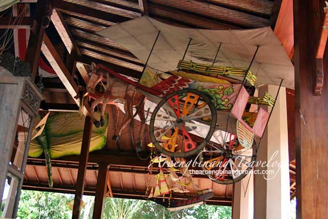 kite museum jakarta