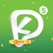 https://pondoksehatsingkawang.blogspot.com/2020/09/2-aplikasi-pinjaman-online-cepat-cair.html