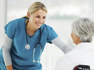 TTA contrata enfermeras venezolanas para Alemania