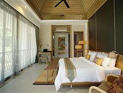 Mandarava Room