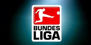 Germany Bundesliga results and scorers