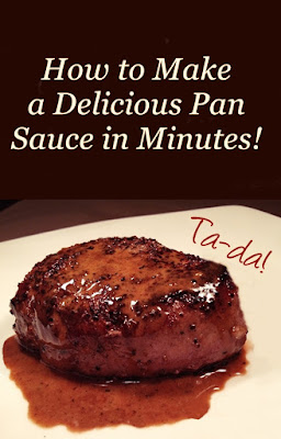 steak-pan-sauce