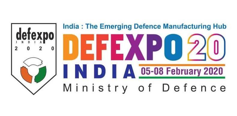 DefExpo 2020, Indiathinkers