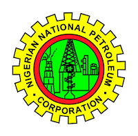As part of its support to educational development and human capacity building, Nigeria Agip Oil Company, operator of NNPC/NAOC Joint Venture awards annual scholarships to qualified students in Nigerian Universities.