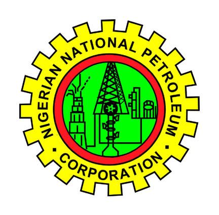 Agip Oil Company Undergraduate Scholarships for Nigerian ...