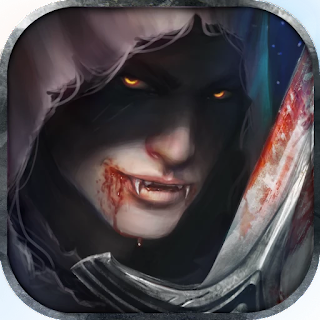 Download Vampire's Fall: Origins v1.5.28 Mod Apk Terbaru (Mod Money)