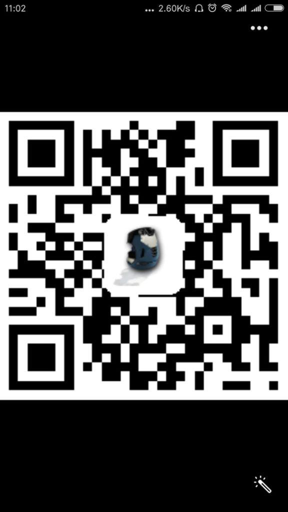 2m2-tank-app