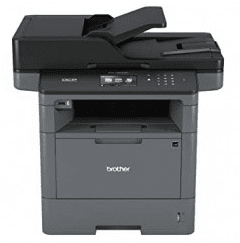 brother dcp-l5600dn driver scanner software download