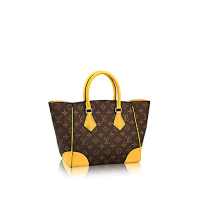[Image: louis-vuitton-phenix-pm-monogram-canvas-...M41536.jpg]