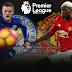 Prediksi Bola Leicester City Vs Manchester United 26 Desember 2020