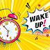 अगर सुबह 3 से 5 बजे के बीच खुलती है आपकी नींद तो कहीं इस और तो नहीं है इशारा