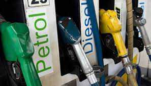 diesel-prices-on-all-time-high