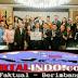ECM AJAFA-21 Di Philipina Sukses, Indonesia siap Jadi Tuan Rumah RLF