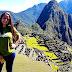 Cidade perdida dos Incas, Machu Picchu em Cusco no Peru