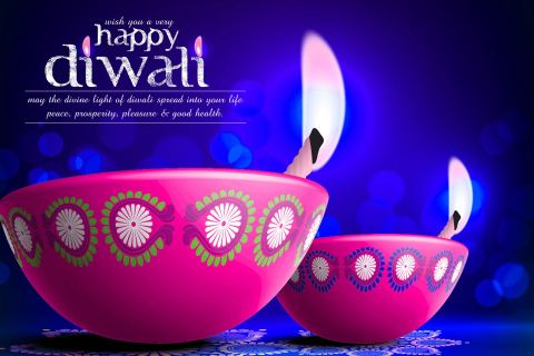 Happy-Diwali-2016