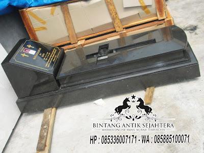 Model Makam Minimalis, Makam Marmer, Kijing Makam Marmer Surabaya