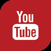 طريقة-حصرية-لتحميل-جزء-من-فيديو-على-اليوتيوب