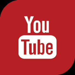 تحميل جزء من فيديو على اليوتيوب باربع طرق سهلة للغاية